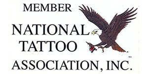 National Tattoo Association